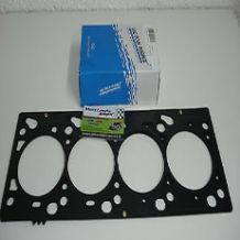 Focus RS MK1 2.0L Genuine Victor Reinz 4 Layer MLS Headgasket & Headbolts
